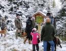 weihnachtswanderung-18-12-2011-091