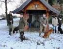 weihnachtswanderung-18-12-2011-094
