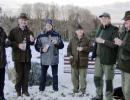 weihnachtswanderung-18-12-2011-097