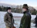 weihnachtswanderung-18-12-2011-098