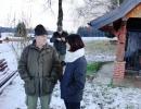 weihnachtswanderung-18-12-2011-099