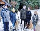 weihnachtswanderung-18-12-2011-101