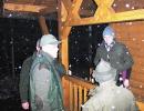 weihnachtswanderung-18-12-2011-108