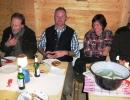 weihnachtswanderung-18-12-2011-109
