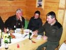 weihnachtswanderung-18-12-2011-111